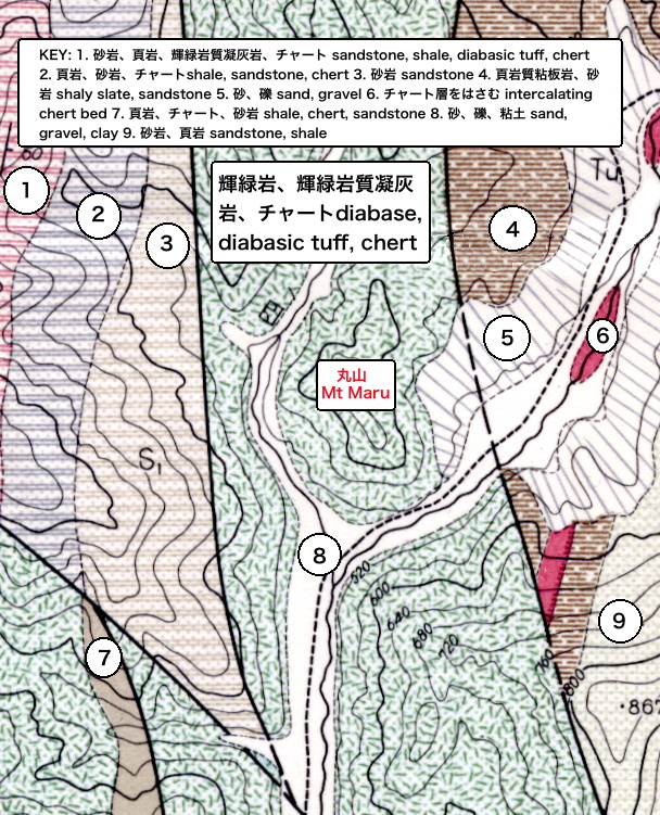http://www.horoka.org/maps/geology1.jpg