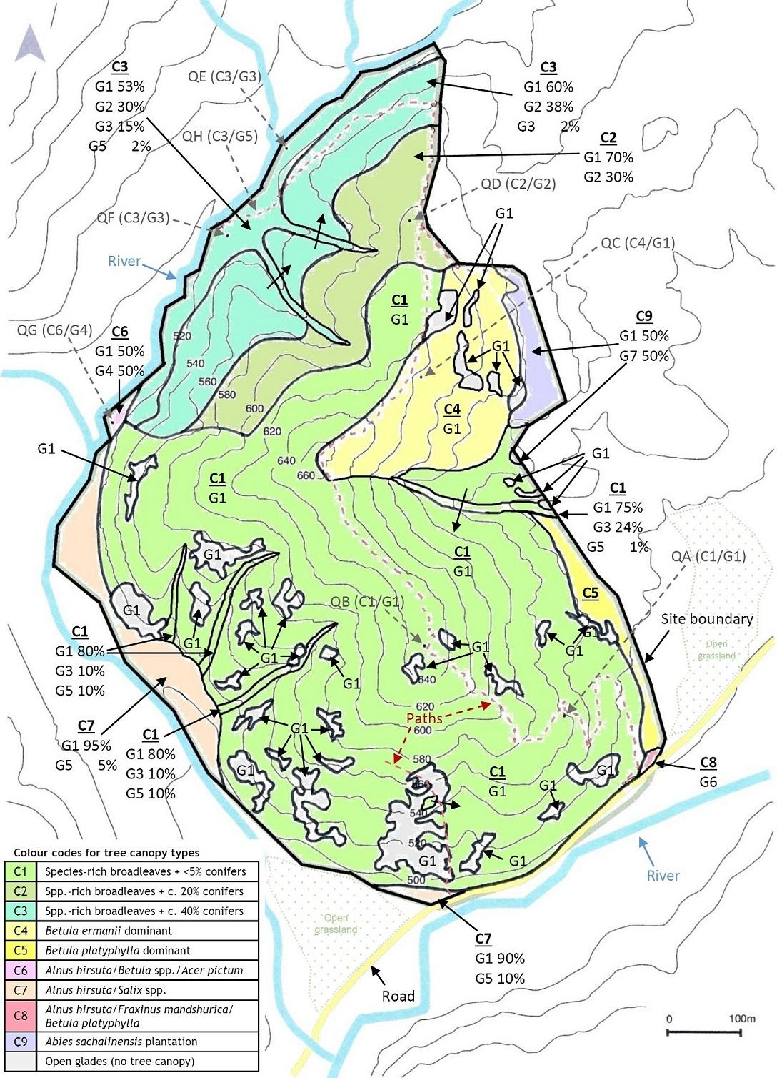 http://www.horoka.org/maps/htmfsurvey3map1.jpg