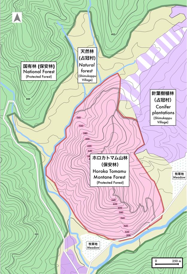 https://www.horoka.org/maps/landmap2.png