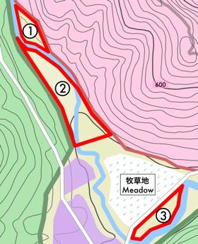 landmap3.png