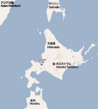 regionmap1.png